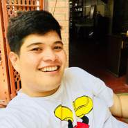 miggyb's profile photo