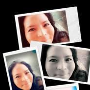xiomaidyp's profile photo