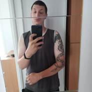 alexszel's profile photo