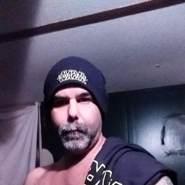 jrh065's profile photo