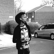 youngm95's profile photo