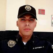 andresr1266's profile photo