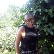 tabithan8's profile photo