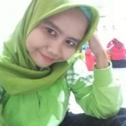 yani052's profile photo