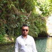 ahmada11022's profile photo
