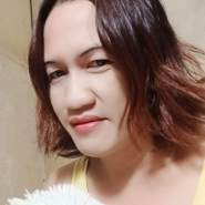 ellypearle's profile photo