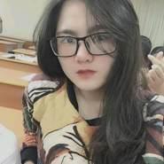 user_ua52760's profile photo