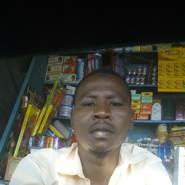 user_ucepb9264's profile photo