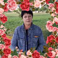 user_of177's profile photo