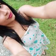 hernandezl41's profile photo
