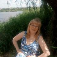 natalya227's profile photo