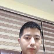 user_tma91385's profile photo