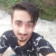 shahrazia's profile photo