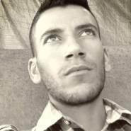 nasreddinet9's profile photo