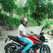 isuruy9's profile photo