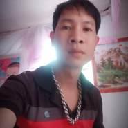 ducb954's profile photo