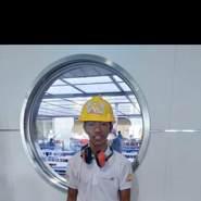 troyp462's profile photo