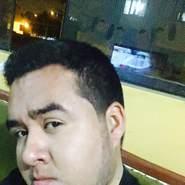 julio2186's profile photo