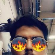 gerardoy13's profile photo