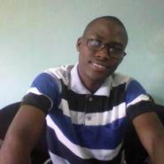 kigandah's profile photo