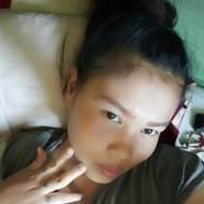inf315's profile photo