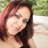 gabrielaa386's profile photo