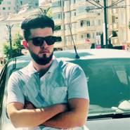 ali80922's profile photo
