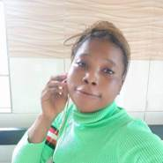 poshhyb's profile photo