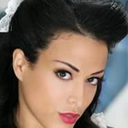 alice8948's profile photo