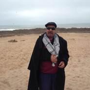 mohameda15112's profile photo