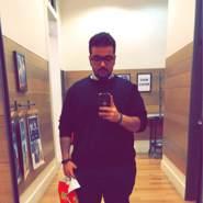 abdualrahman3's profile photo