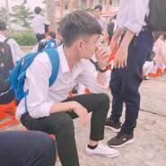 thanhn1101's profile photo