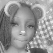 marykdndk's profile photo