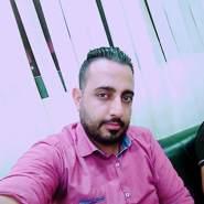 mhamada338's profile photo