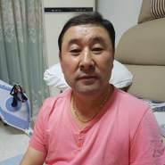 jungyeojc's profile photo