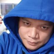 josem8152's profile photo