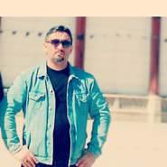 ahmedhassnalali's profile photo