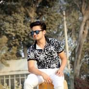 jaim317's profile photo