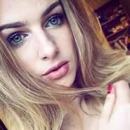 jane_margret_6's profile photo