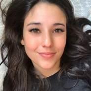 julie7406's profile photo
