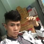 thanhc192's profile photo