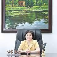 florahgiftklopp's profile photo