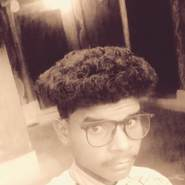 djm8396's profile photo