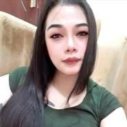 kookart02's profile photo