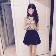 kaym520's profile photo