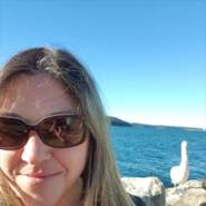 jessie2023's profile photo