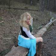 pvfnkenneth's profile photo