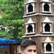 ganeshk340's profile photo