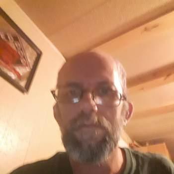 rickf496_Wisconsin_Single_Male