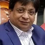 jadek207's profile photo